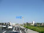 rieHamanako-May 311-1.jpg