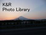 rieHamanako-May 400-1.jpg