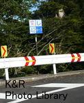 rieMatagiSep 140-1.jpg