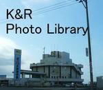rieSake-Mar 122-1.jpg